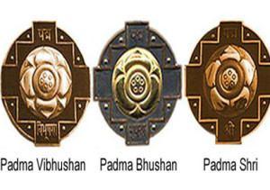 Padma Bhushan Eminent Medical personalities conferred with Padma Vibhushan Padma