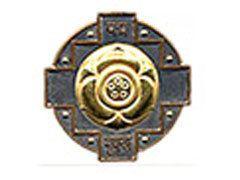 Padma Bhushan indtvimgcommt201401PadmaBhushanAwardGener