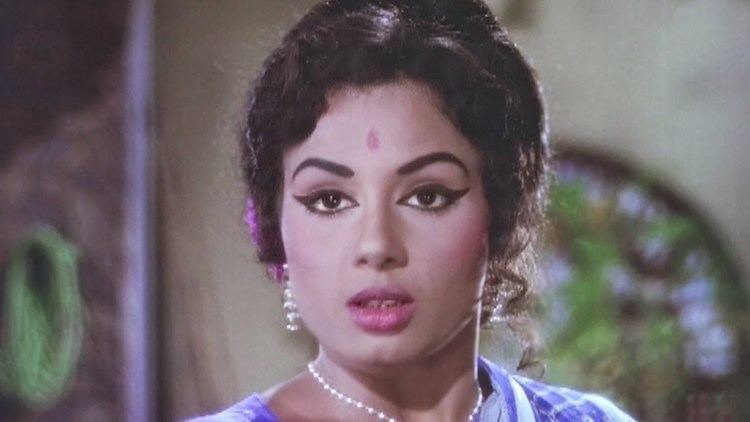 Padma Khanna Padma Khanna Mehmood Meharbaan Scene 218 YouTube