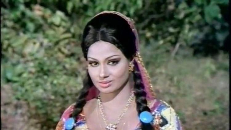 Padma Khanna Ve Tere Kol Aa Ke Jee Naiyo Padma Khanna Sher Puttar