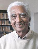 Padmanabh Jaini wwwfrontlineinstatichtmlfl2613images2009070