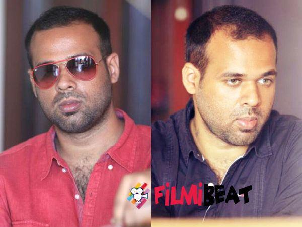 Padmaraj Ratheesh Ratheesh39s Son Padmaraj To Make Acting Debut Filmibeat