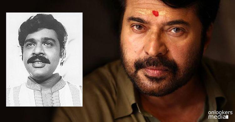 Padmaraj Ratheesh Generations changed But that bond remains between