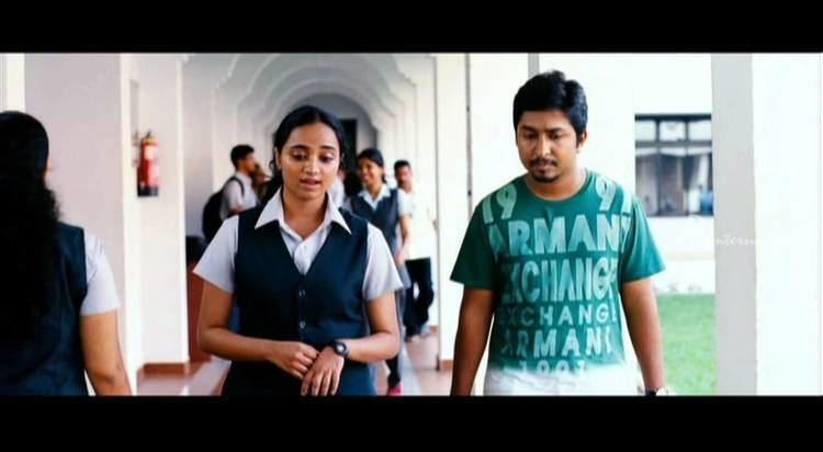 Padmasree Bharat Dr. Saroj Kumar Padmasree Bharat Dr Saroj Kumar Malayalam Movie Vineeth