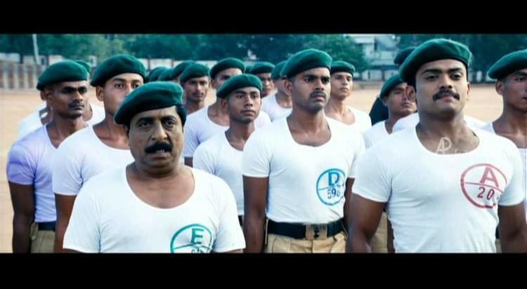 Padmasree Bharat Dr. Saroj Kumar Padmasree Bharat Dr Saroj Kumar Malayalam Movie Sreenivasan