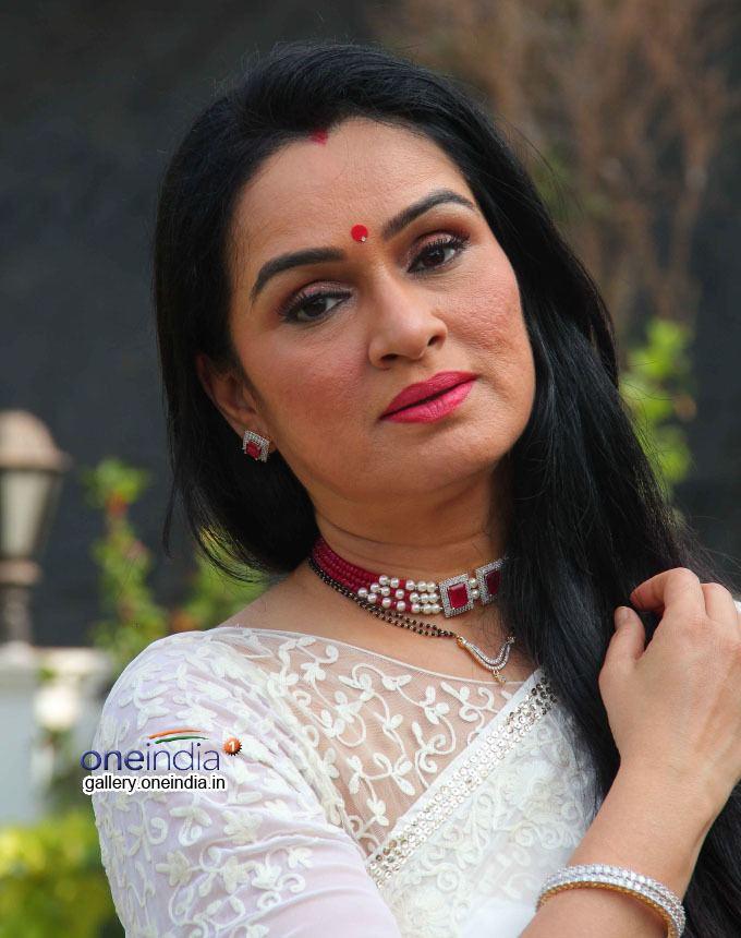 Padmini Kolhapure Padmini Kolhapure Photos amp Pictures Padmini Kolhapure Hot