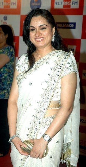 Padmini Kolhapure Padmini Kolhapure HD Wallpapers Marathi Movies Reviews