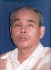 Padoh Mahn Sha Lah Phan karennationalunionnetimagesuploadsimg001thumbjpg