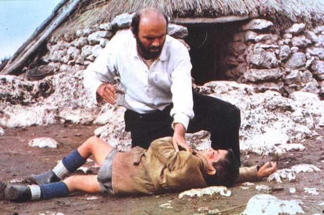 Padre Padrone Padre padrone 1977 FilmTVit