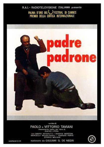 Padre Padrone Padre padrone 1977 MYmoviesit