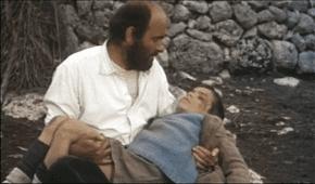 Padre Padrone Padre padrone film Wikipedia