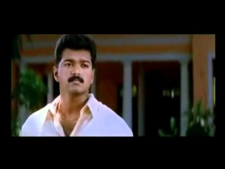 Padri (film) movie scenes Vijay Climax scene 1 2