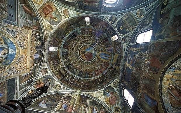 Padua Culture of Padua