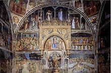 Padua Baptistery httpsuploadwikimediaorgwikipediacommonsthu