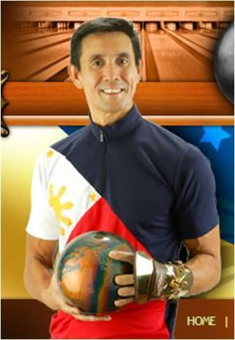 Paeng Nepomuceno Gallery of Philippine Sports Icons theexcelsior