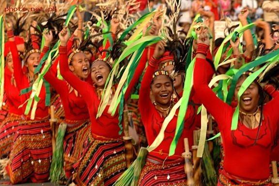 Pagadian Festival of Pagadian