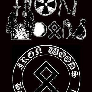 Pagan metal IRON WOODS Battle Pagan Metal Listen and Stream Free Music