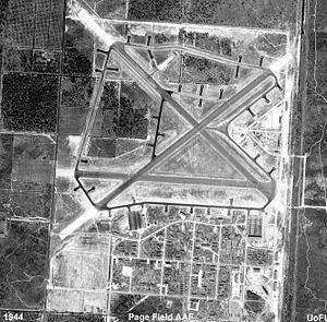 Page Field Army Airfield httpsuploadwikimediaorgwikipediacommonsthu