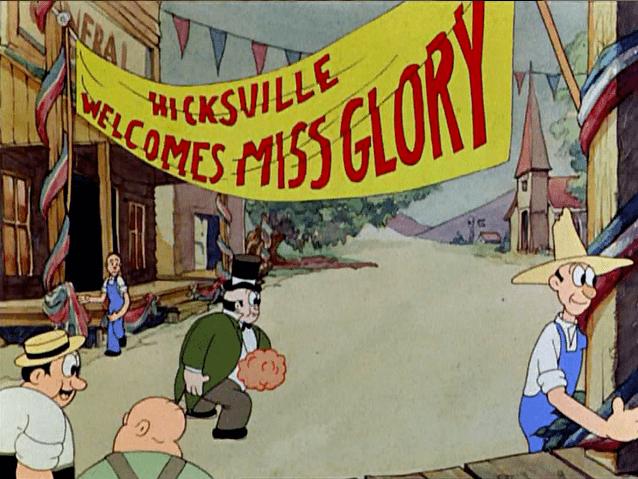 Page Miss Glory (1936 film) Page Miss Glory 1936 film Alchetron the free social encyclopedia