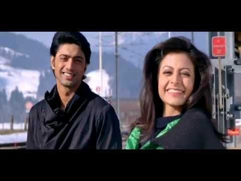 Paglu Jane Mon Paglu Dev Koel Jeet Gannguli 2011 YouTube