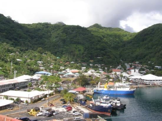 Pago Pago Pago Pago 2017 Best of Pago Pago American Samoa Tourism TripAdvisor