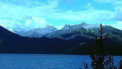 Pagsum Lake httpsuploadwikimediaorgwikipediacommonsthu