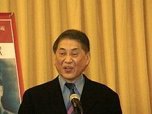 Pai Hsien-yung httpsuploadwikimediaorgwikipediacommonsthu