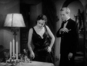 Paid (1930 film) Classic Movie Ramblings Paid 1930