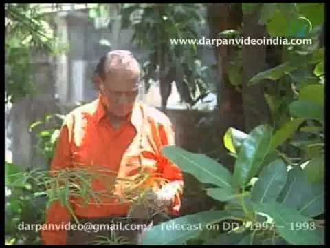 Paidi Jairaj P Jairaj Actor YouTube