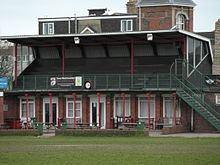 Paignton Rugby Football Club httpsuploadwikimediaorgwikipediacommonsthu