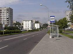 Pašilaičiai httpsuploadwikimediaorgwikipediacommonsthu