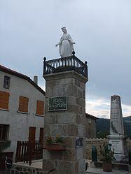 Pailharès httpsuploadwikimediaorgwikipediacommonsthu