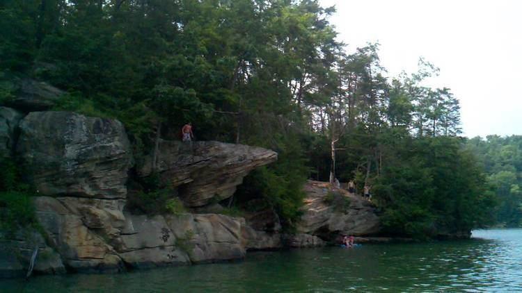 Paintsville Lake httpsiytimgcomvinymPhYitbvMmaxresdefaultjpg