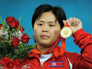 Pak Hyon-suk estaticos04marcacomjjoo2008imagenes2008081