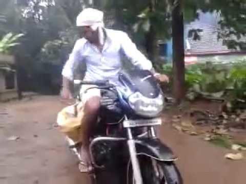 Pakarathinu Pakaram Pakarathinu pakarammall funnyfilm drama YouTube