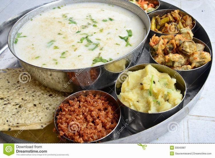 Pakhala Food from all across the world and lots more Dahi Pakhala Orissa