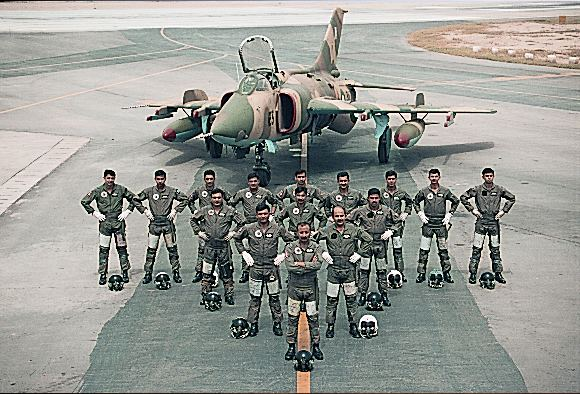 Pakistan Air Force PAKISTAN AIR FORCE Official website