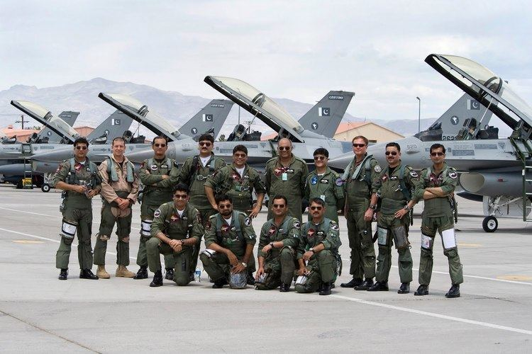 Pakistan Air Force How to Join Pakistan Air Force after Matric Inter FA FSC ICS