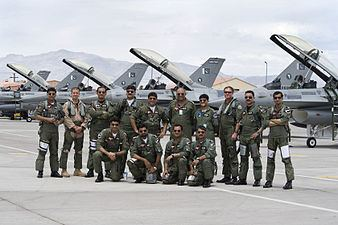 Pakistan Armed Forces Pakistan Armed Forces Wikipedia