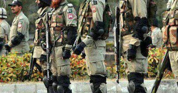 Pakistan Armed Forces PaKisTaN39s PrOuD ArMeD FoRcEs PaKisTaN39s ArMeD FoRcEs