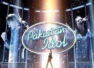 Pakistan Idol httpsuploadwikimediaorgwikipediaen442Pak