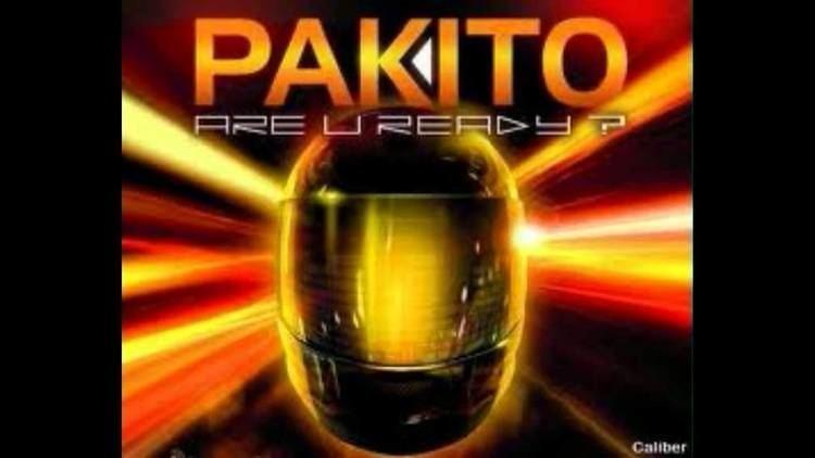 Pakito forum0daykievua gt Pakito The collection Pakito 2008
