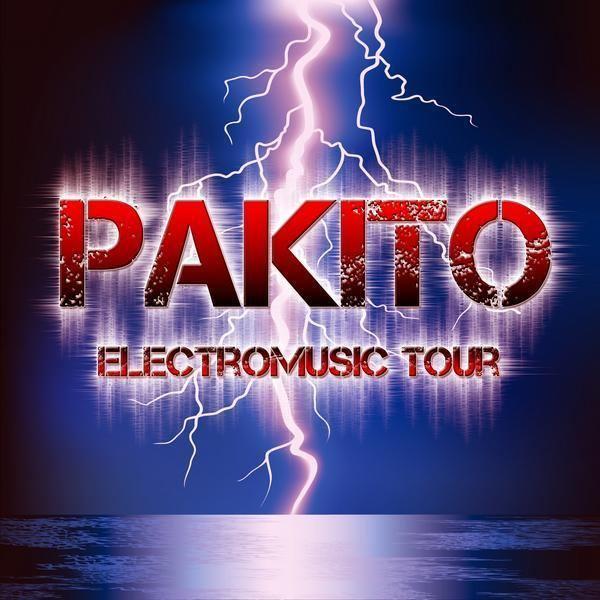 Pakito Photos from PAkIto pakitoprod on Myspace
