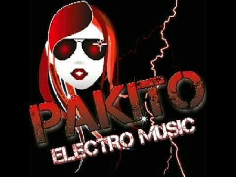Pakito Pakito Electro Music Electro Extended Mix YouTube
