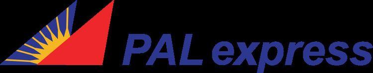 PAL Express httpsuploadwikimediaorgwikipediaenthumbd