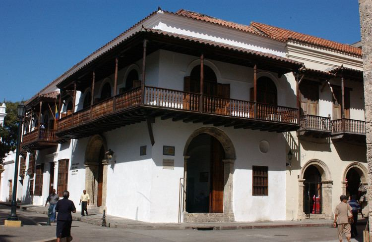 Palace of Inquisition httpsuploadwikimediaorgwikipediacommons88