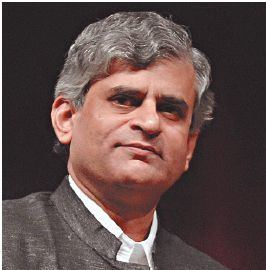 Palagummi Sainath wwwfrontlineinstatichtmlfl2418images2007092