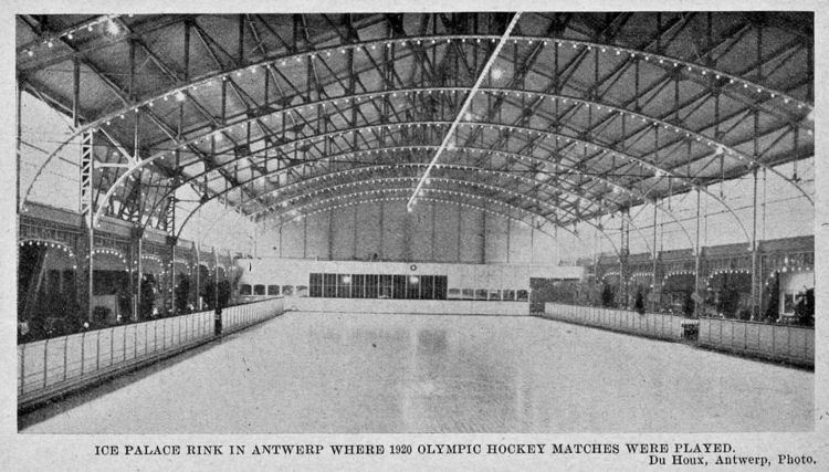 Palais de Glace d'Anvers httpsuploadwikimediaorgwikipediacommonsthu