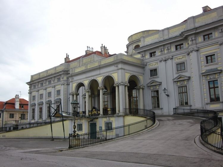 Palais Schwarzenberg James Bond Locations Hotel Im Palais Schwarzenberg
