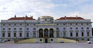 Palais Schwarzenberg httpsuploadwikimediaorgwikipediacommonsthu